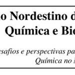 I Simpósio Nordestino de Pós-Graduação em Química e Biotecnologia