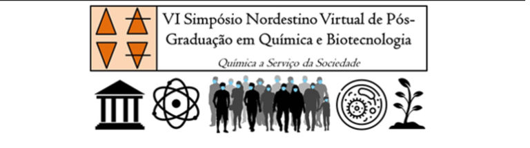 simposio ppgqb (1).png