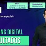 Curso de Marketing Digital de Resultados