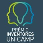 Patente desenvolvida por professoras do Ponto Focal Alagoas recebe Prêmio Inventores