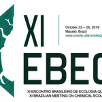 Professores e alunos do Renorbio no XI EBEQ